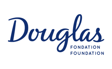 Douglas Foundation